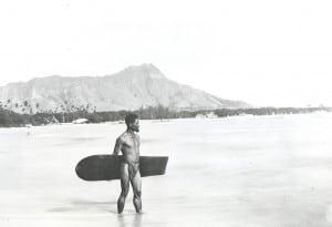 K 3-041 Surfing