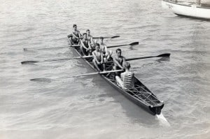 PP 5-9 Myrtle Boat Club 004