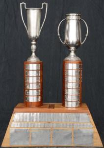 Bob Fischer Memorial Trophy