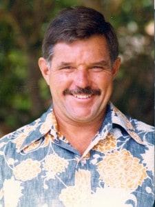 Karl Heyer III