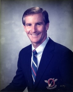 Mark Buck