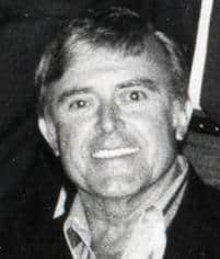 Brooks, Bill
