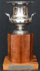 Masters Men Trophy
