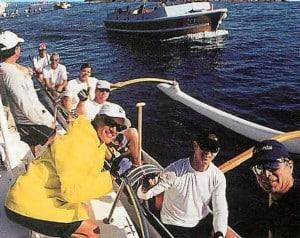 2000 OCC Molokai Masters 45