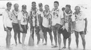 1992 Molokai Senior Masters_Page_2