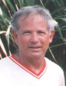 Kawika Grant1992