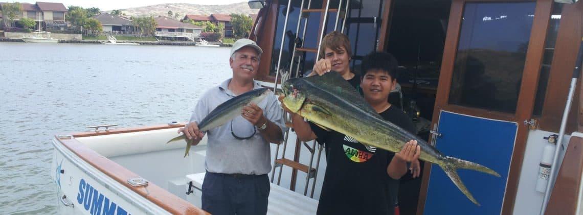 TeamCatchFish crop