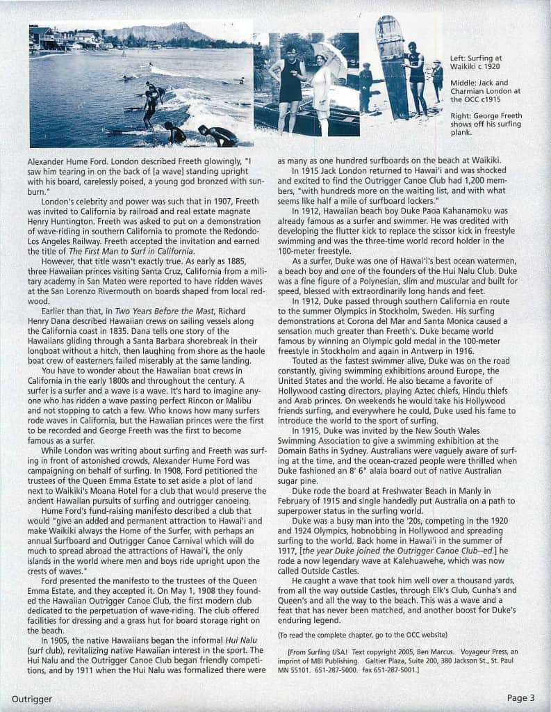 2006-06 OCCs Vital Role in Resurrecting the Sport of Surfing_Page_2