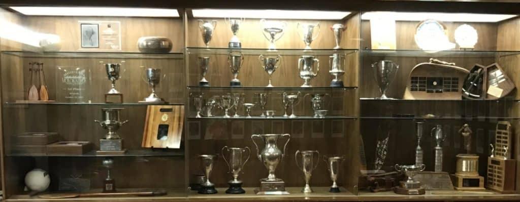 br-trophies