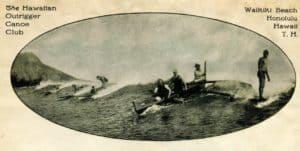 OCC Letterhead 1913