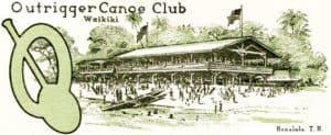 OCC Letterhead 1919