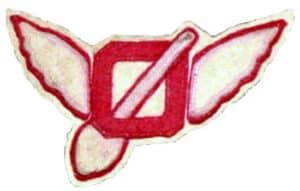 logo-1917